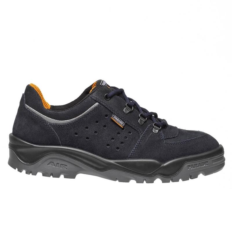 chaussure de securite avec coussin d air rayon braquage voiture norme. Black Bedroom Furniture Sets. Home Design Ideas