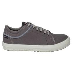 Chaussures de sécurité basses - Parade Valley - Norme S1P - Homme