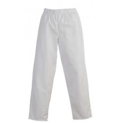 Pantalon medicale gilles sergé