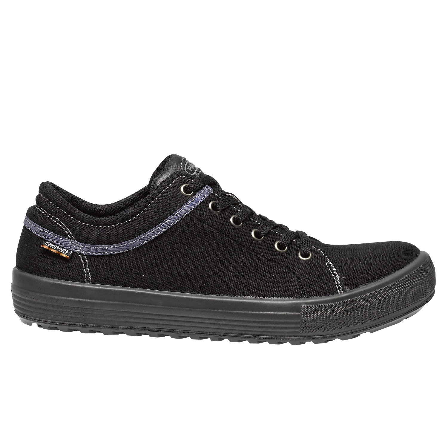 Chaussures-de-securite-basses-Parade-Valley-Norme-S1P-Homme