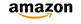 Retrouvez E-Vetiwork sur Amazon