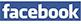 Retrouvez E-Vetiwork sur Facebook