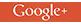 Retrouvez E-Vetiwork sur Google+
