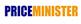 Retrouvez E-Vetiwork sur PriceMinister