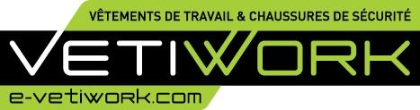 E-Vetiwork