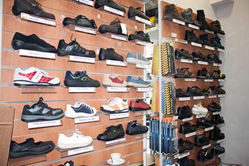 Boutique Vetiwork Villeubanne, vêtements pour professionnels