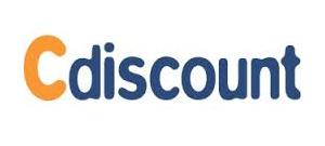 La boutique en ligne E-vetiwork est présente sur Cdiscount