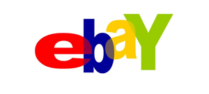 La boutique en ligne e-vetiwork est sur Priceminister