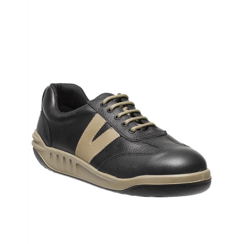 chaussures de s curit basses parade judda norme s3 homme vetiwork. Black Bedroom Furniture Sets. Home Design Ideas