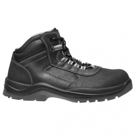 PLAGA Safety Shoe S3