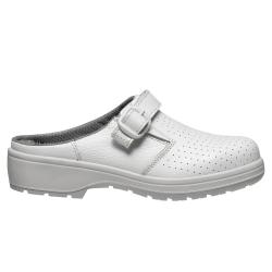 DAURIE Schuh-Sicherheits-Frau Medizinische