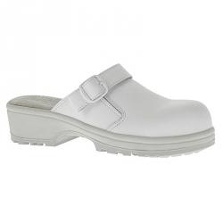 PARADE - Schuh der medizin, agrar-und lebensmittel-SB SRC EN 20345