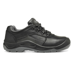 ATENA Safety Shoes S3 SRC Man PARADE