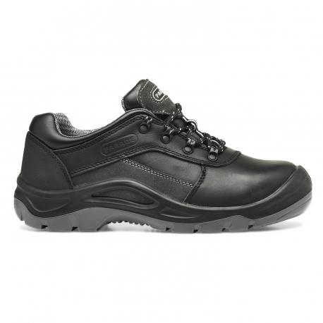 ATENA Chaussures de Sécurité S3 SRC Homme PARADE