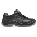 Safety shoes low arch suspended - Parade Atena - Standard S3 - Man