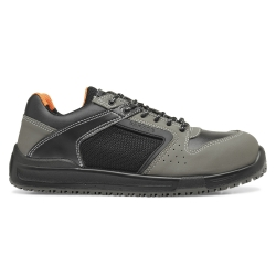safety shoe HOLIA 3804 S1P -toe cap and outsole-composite ultra comfortable