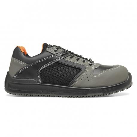 5b905ff8c1d Promo ! chaussure de sécurité HOLIA 3804 S1P -embourt composite ultra  confortable