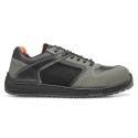 zapato de seguridad HOLIA 3804 S1P puntera y suela de compuesto de ultra cómodo
