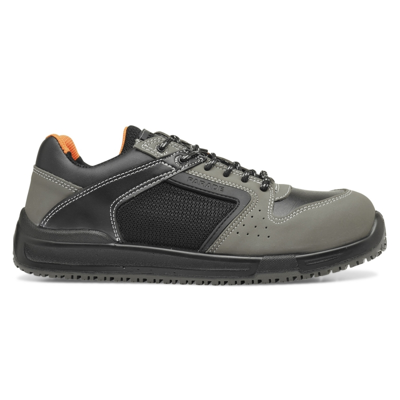 Security Schuhe Günstig