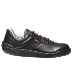 JUMPA Safety Shoe S3 Woman light and flexible