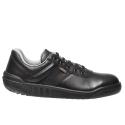 Chaussures de sécurité basses - Parade Jumpa - Norme S3 - Femme