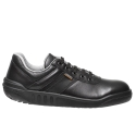 Safety shoes low - Parade Jumpa - Standard S3 - Man