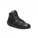 Safety shoes high tops - Parade Jokera - Standard S3 - Man