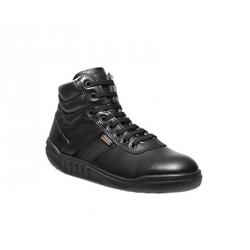 Zapatos de seguridad, el aumento de la construcción JOKERA S3 Mujer