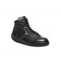 Zapatos de seguridad de alta tops patio - Desfile Jokera Estándar S3 - Mujer