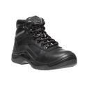 Chaussures de sécurité montantes pour chantier - Parade Avila - Norme S3 - Femme