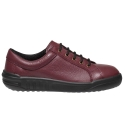 Sneakers security low - Parade old josia - Standard S3 - Man