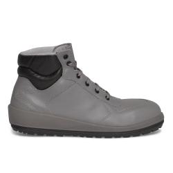 BRAZZA mujer Zapato de seguridad S3 SRC
