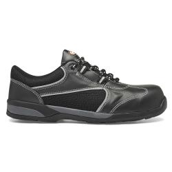 Zapatillas de deporte de seguridad de baja Desfile de Rapa - Estándar S1P - Hombre