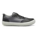 Chaussures de sécurité basses - Parade Vadim - Norme S3 - Homme