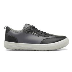 Zapatos de seguridad de baja Desfile de Vadim - Estándar S3 - Mujer