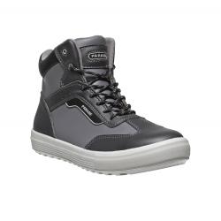 Sneaker-sicherheit-tops - Parade Vauban - Standard S3 - Mann