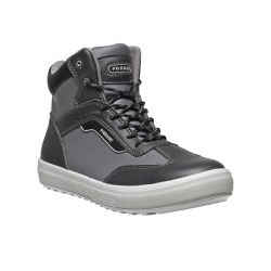 VAUBAN safety Shoe rising S3 SRC type city