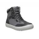 Sneakers security rising - Parade Vauban - Standard S3 - Woman
