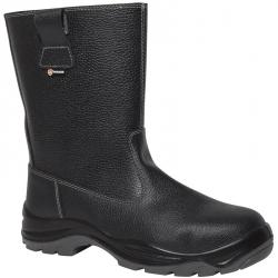 Siroka - calzature di sicurezza-foderato a livello di S3 - PARADE