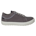 Safety shoes low - Parade Valley - Standard S1P - Man