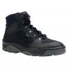 Schuh-sicherheits-uplink Dicka Parade