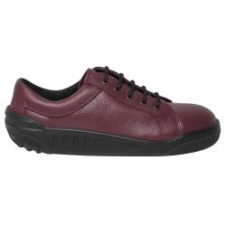 Chaussures de sécurité basses - Parade Josita - Norme S3 - Femme