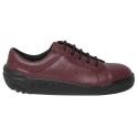 Safety shoes low - Parade Josita - Standard S3 - Woman
