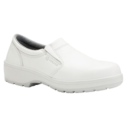 PARADE - safety Shoe EN 20345 S2 SRC
