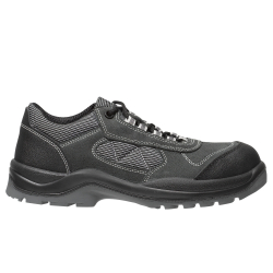 PRIMA Safety Shoe S1P