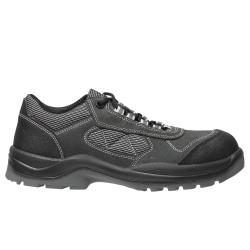 PRIMA Zapato de Seguridad S1P