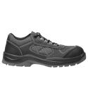 Chaussures de sécurité basses - Parade Prima - Norme S1P - Homme