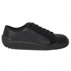 Sneakers security low - Parade Justa - Standard S3 - Woman