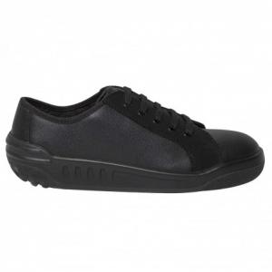 JUSTA 1704 Mujer Zapato de Seguridad S3
