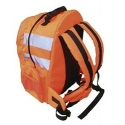 Backpack High VisibiliteB905